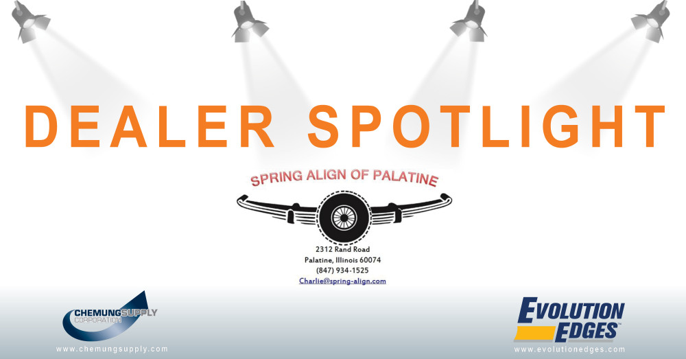 DealerSpotlight springalign1000w