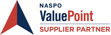 logo NASPO ValuePoint SupplierPartner 01 large